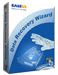 easeus data recovery wizard professional full version download easeus data recovery wizard professional v5 8 0
