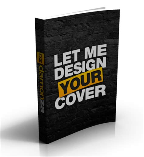 design cover ebook let damonza be your next book cover designer