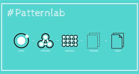 pattern lab netinfluence s blog le blog de l agence netinfluence