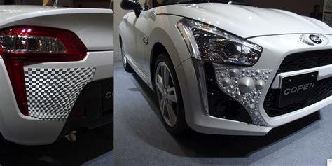 audi 3d printed car 3d printed car parts 3dprint the voice of 3d