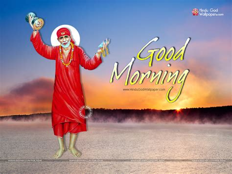 Morning Happy morning wishes for hindus pictures images page 3