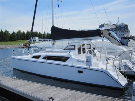 bareboat hire purchase quick reference rate sheets for bareboat charters worldwide