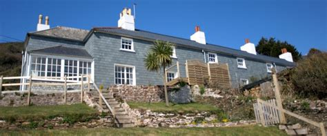 Coastguards Cottage hotel r best hotel deal site