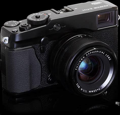fujifilm x pro1 fujifilm x pro1 in depth review digital photography review
