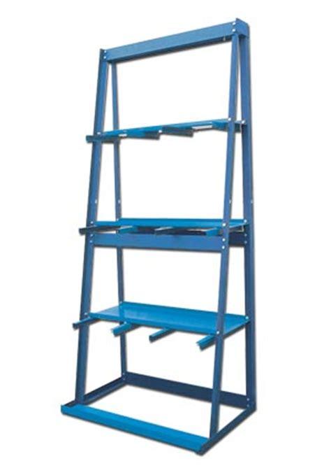 Vertical Pipe Rack by Storage Rack Vertical Steel Storage Rack Horizontal Pipe