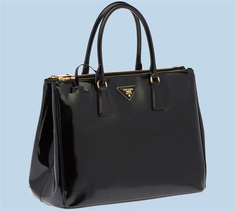 Tas Prada 4 In 1 Import prada also experiences issues in china retaildetail