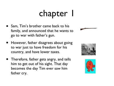 my sam is dead book report my sam is dead book report 28 images my sam is dead by