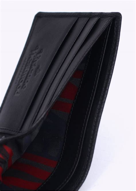 D1048 Adidas Y3 Yohji Yamamoto Premium Quality Kode Rr1048 2 vivienne westwood coin holder wallet black