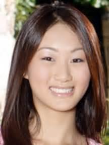 evelyn lin zhang li wiki everipedia