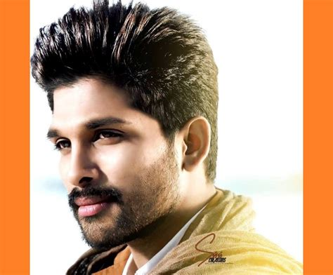is allu arjun new hair style in quot dj quot copied telugu allu arjun hairstyles hd photos the newest hairstyles
