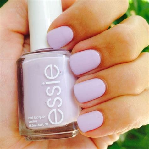 nail color best 25 summer nail colors ideas on