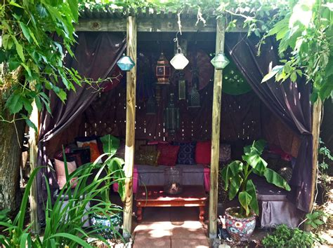 diy backyards diy backyard gazebo write teens