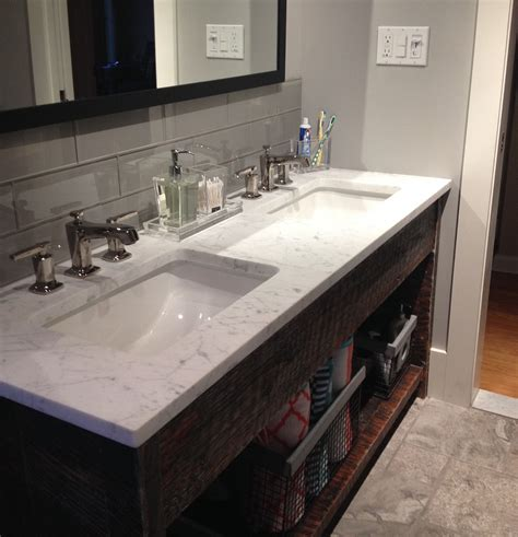 kitchen sink with backsplash smoke glass 4 quot x 12 quot subway tile subway tile outlet
