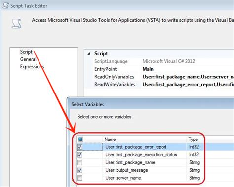 workflow in ssis workflow in ssis best free home design idea