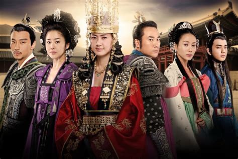 queen seon deok korean drama 2009 hancinema queen seon deok korean drama 2009 hancinema shelby s drama