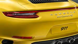 Porsche Of Tucson Porsche Of Tucson
