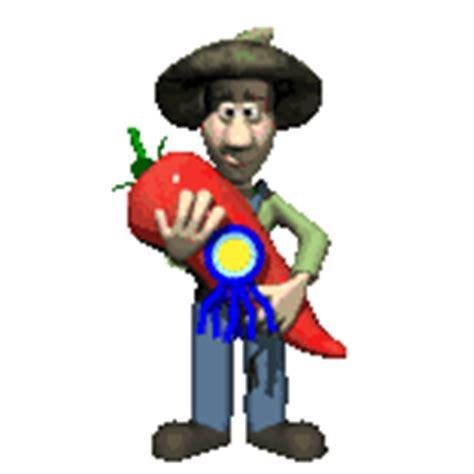 imagenes gif trabajo en equipo im 225 genes animadas de agricultores gifs de profesiones