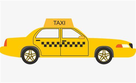 Taxi Clip