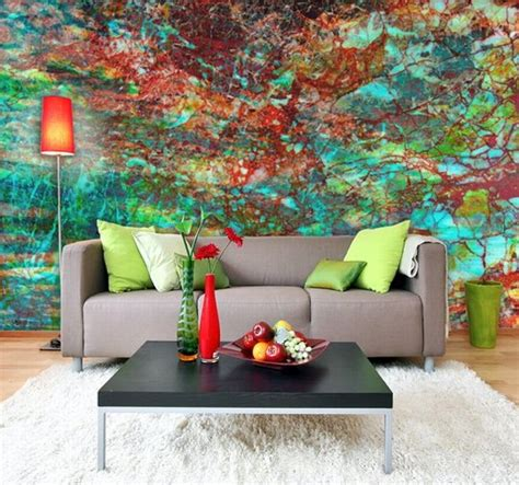 wall murals wallpaper wall murals wall murals for tedlillyfanclub