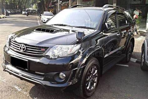 Karpet Mobil Next Level Luxury Untuk Toyota Agya 1 Set mobil kapanlagi dijual mobil bekas surabaya toyota fortuner g 2015