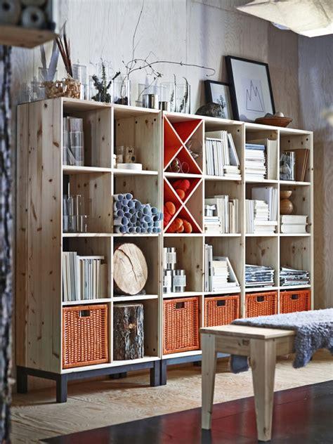 ikea collection rangement ikea des meubles pratiques pour chaque pi 232 ce