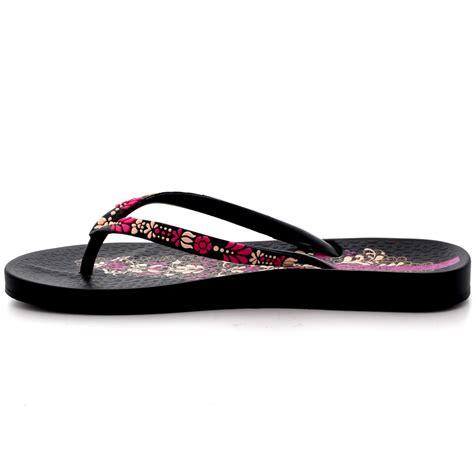 Iv Lovely ipanema lovely iv sandals summer