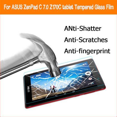 Paket 2 In 1 Dan Tempered Glass Layar Xiaomi Mi Max 2 jual tempered glass asus zenpad c 7 0 inch screen