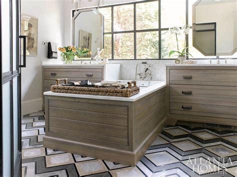 bathroom trends 2018 luxury bath trends 2018 bath of the year contest winners