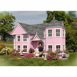 Who Plays House On House Kitchen Design Gallery Playhouses For Children