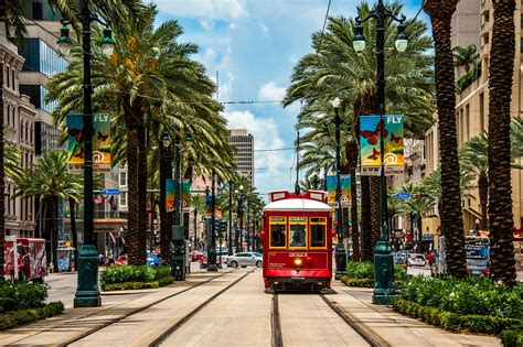 new orleans visiting new orleans in november what you need to