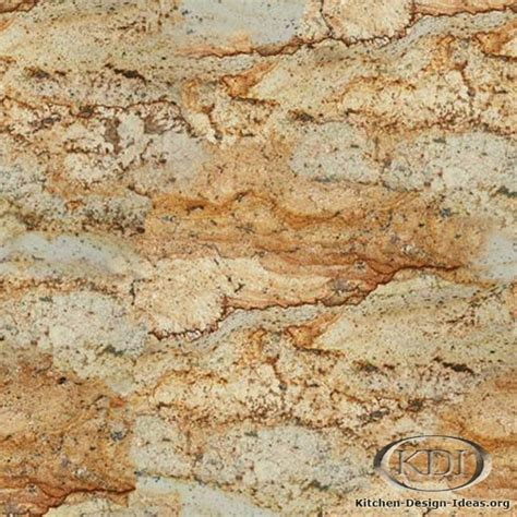 Granite Kitchen Countertop Colors by Granite Countertop Colors Gold Page 11
