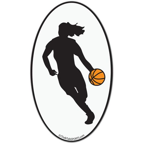 free clipart basketball best basketball clipart 11242 clipartion