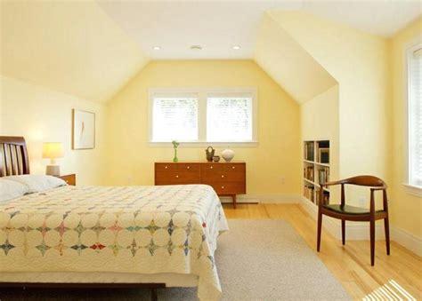 ikea bedroom suits pale yellow bedroom bedroom design hjscondiments com