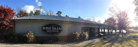 Backyard Grill Eatonton Ga Exterior Picture Of Bone Island Grillhouse Eatonton