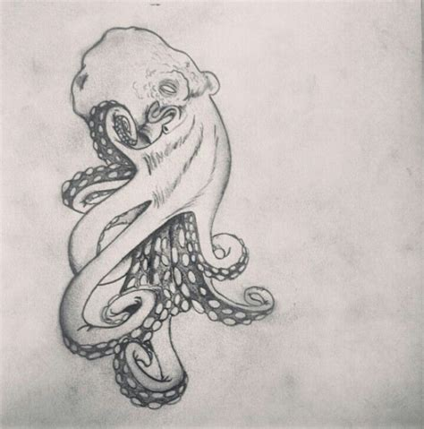 17 best images about tattoo ideas on pinterest octopus