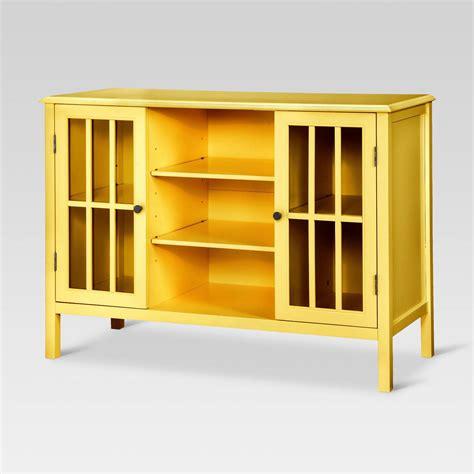 windham 2 door cabinet with drawers windham two door with shelves storage cabinet overcast