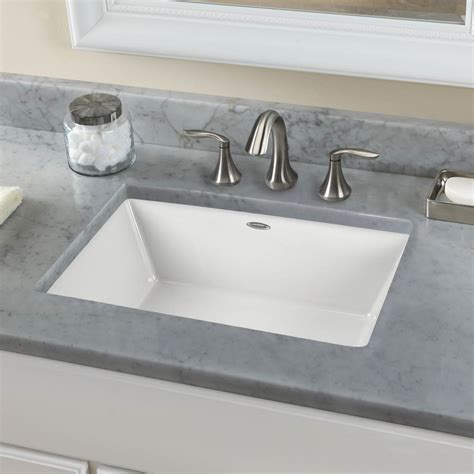 little bathroom sinks small undermount bathroom sinks charming rectangular