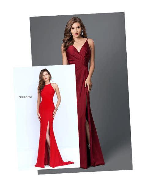 prom colors prom dresses by color promgirl