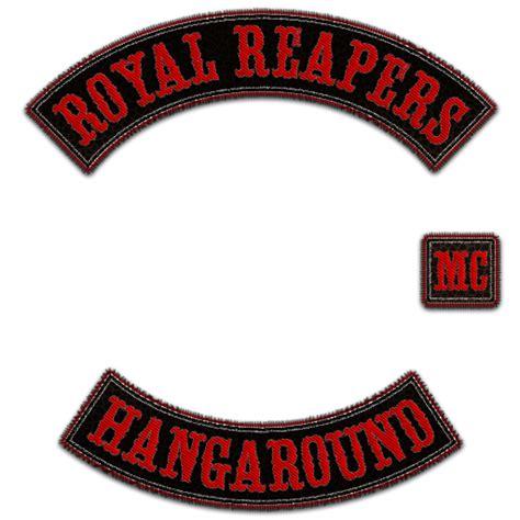 Mc Emblem Gfx Requests Tutorials Gtaforums Mc Rocker Template