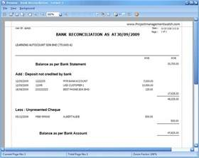 bank reconciliation template uk bank reconciliation worksheet abitlikethis