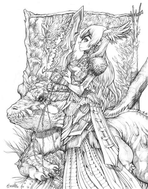 detailed coloring pages of dragons detailed dragon coloring pages az coloring pages