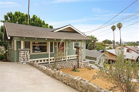 Open Kitchen Ii Buffet Highland Ca Highland Park Ca Open House 6220 Hillandale Los Angeles 90042