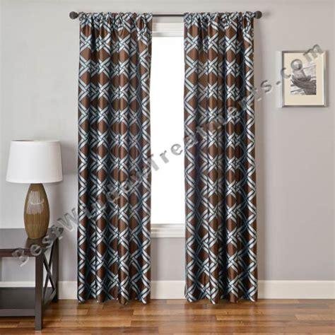 lattice drapes element lattice curtain drapery panels