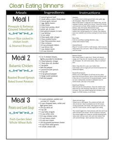 Https Www Healthyfollow Value 6 Week Diabetes Detox by Zone Blocks Chart The Zone Diet Neither Prohibits Nor