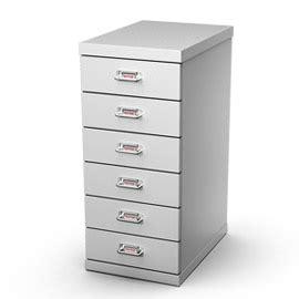 cassettiere in metallo classificatori e cassettiere in metallo