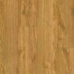supreme click elite waterproof vinyl plank floor oak plank ebay