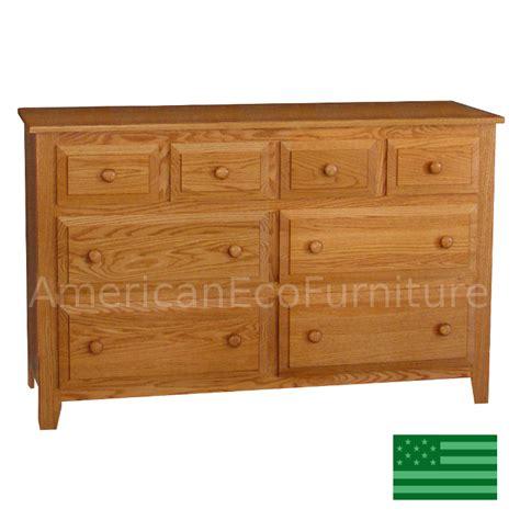 kids dresser drawers childrens dresser solid wood bestdressers 2017