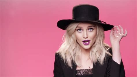 little mix perrie edwards little mix images perrie edwards hd wallpaper and