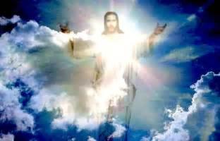 jesus le pr 202 cheur du retour du roi