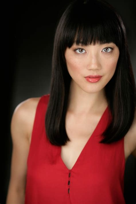 state farm commercial actress asian asian actress liberty mutual commercial apexwallpapers com